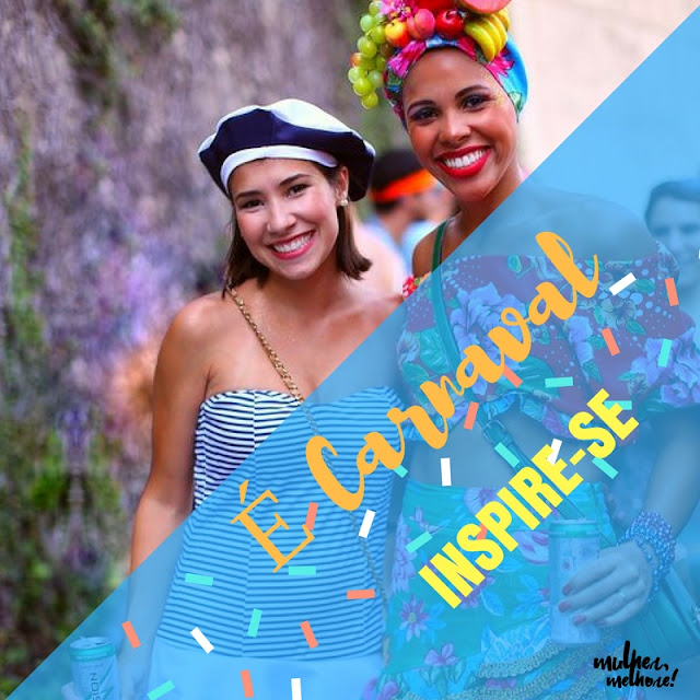 fantasia carnaval blog
