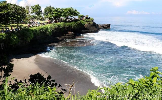 Costa-Bali-Indonesia