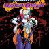 Harley Quinn - #11 (Cover & Description)