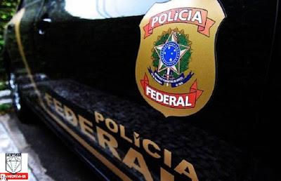 Concurso Polícia Federal - 500 vagas autorizadas!