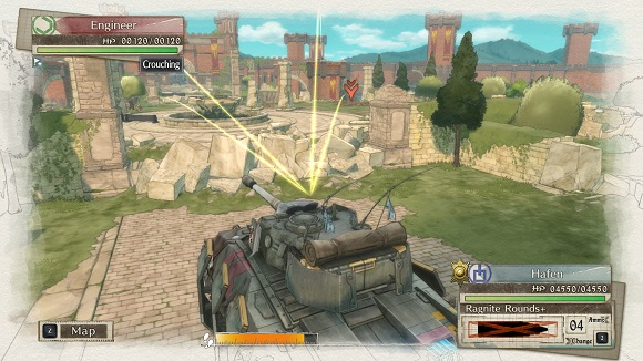 valkyria-chronicles-4-pc-screenshot-www.ovagames.com-3