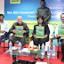 World's First Salt-Tolerant Plant Garden inagurated in Tamilnadu