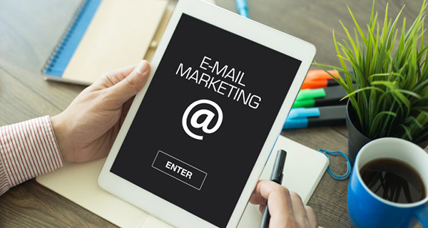 crear-estrategia-Email-Marketing-guía-paso-a-paso