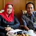 Nahrowi Akhirnya Mengadu Ke PTUN Jakarta. Bupati: Siapapun Yang Melanggar Hukum Harus Ditindak.