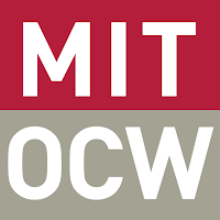 Looking for a Programming or Statistics High Level Course? MIT Open Course Ware.