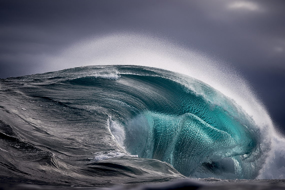 Ray Collins 17