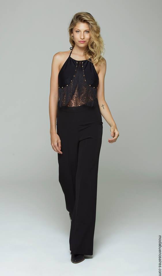 Looks de fiesta para mujer moda 2017. Que usar en una fiesta o evento? Moda 2017.