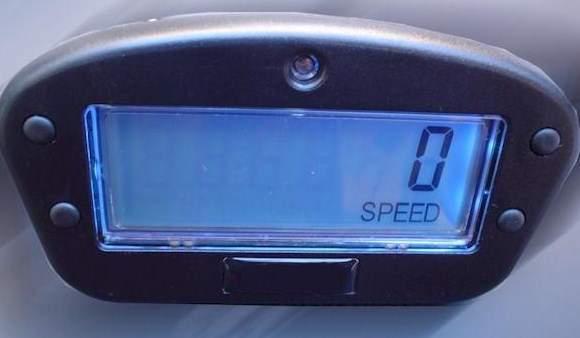 Spedometer02