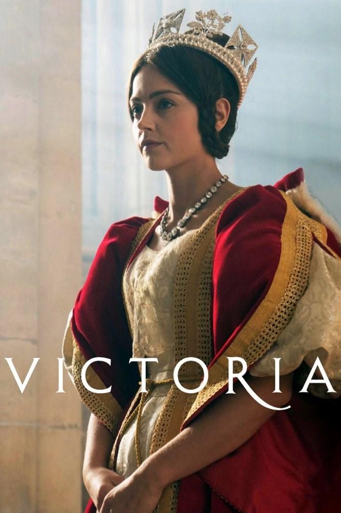 Victoria 2016: Season 1 - Full (2/8)