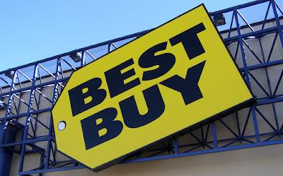 Excelentes ofertas en 8 productos de diferentes categorías