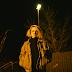 REMIX // Avec - Bones (Peer Kusiv Remix)
