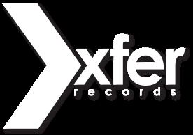 Xfer Records Serum v1.2.0b5 Full version
