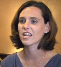 Victoria Cobb