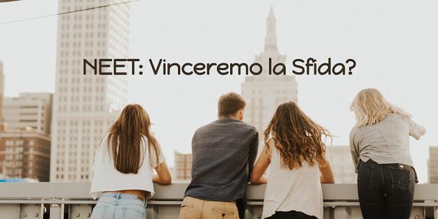 NEET in Italia: a che punto siamo?