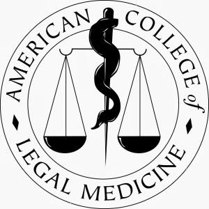 Medical Futility Blog: American College of Legal Medicine
