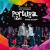 """[AGENDA] """"Portugal 12 Pts – Festival da Canção"""" novo livro lançado no dia 30"""