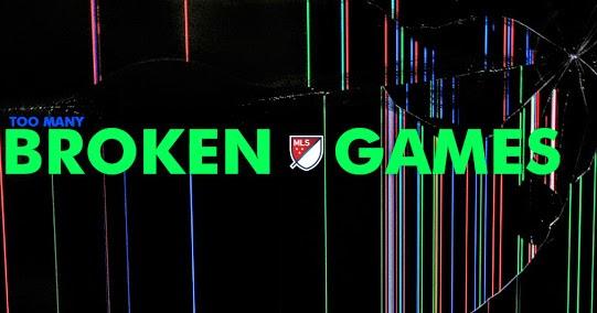 Broken%252bgames-1