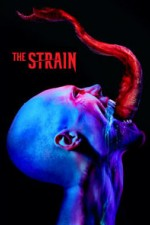 The Strain S03E10 The Fall Online Putlocker