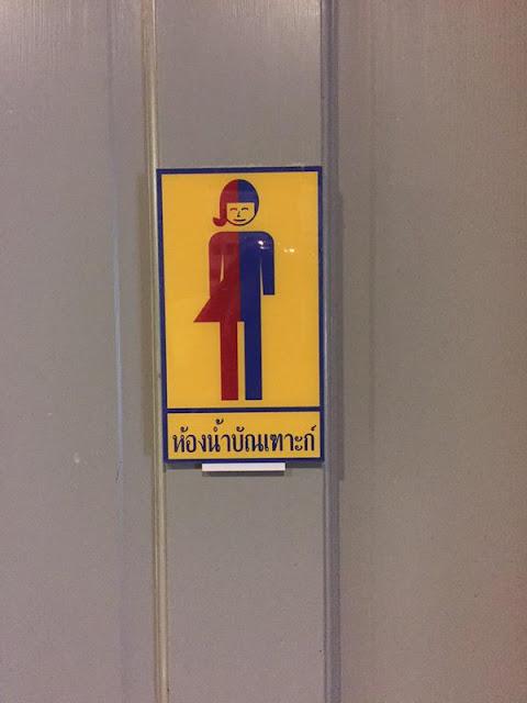 17 Fakta Bangkok Yang Menarik dan Mungkin Belum Kamu ketahui