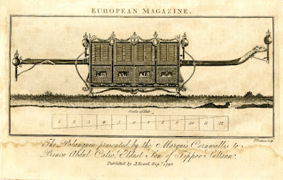 palanquin-presented-by-marquis-cornwallis-to-prince-abdul-khaliq-son-of-tipu-sultan