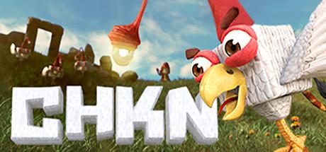 Chkn v0. 7. 04 [steam early access] торрент, скачать бесплатно игру.