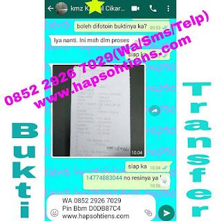 Hub 0852 2926 7029 Gelang Kesehatan Wonogiri Agen Distributor Toko Cabang Stokis Tiens