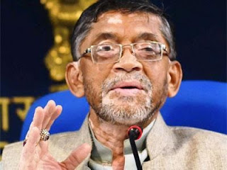 bihar-jharkhand-have-food-scope-gangwar