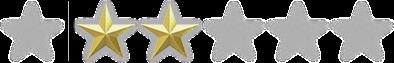 Boku no Hero Academia Review Anime