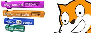 http://codelearn.cat/cursos/programacio-de-videojocs/