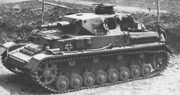 waffenträger panzer 4