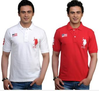 0e39961c9 Buy us polo t shirts online discount - 61% OFF! Share discount