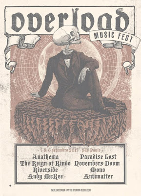 http://www.thundergodzine.com.br/search/label/Overload%20Music%20Fest