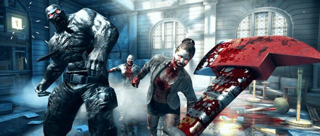 ada baiknya Anda menyiapkan kuota dan mendownload game pembasmian zombie di bawah ini!