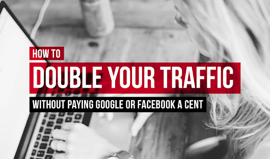 Traffic Jams – Wouldn't We All Love Them! [INFOGRAPHIC]