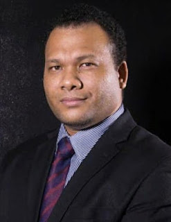 MEDIA RIGHTS WATCHDOG CONDEMNS SACKING OF SENIOR PNG JOURNALIST