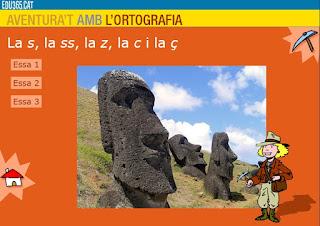 http://www.edu365.cat/primaria/muds/catala/ortografia/cs10.htm