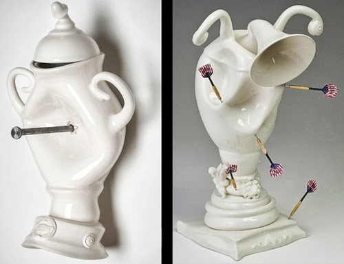 16-Ceramic-Horror-Abuse-French-and-Canadian-Artist-Laurent-Craste-www-designstack-co