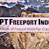 Addressing the Freeport Indonesia Case