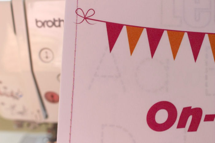 Print Away Educational Printables And #NeverRunOut With