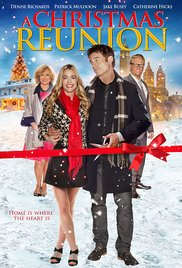 A Christmas Reunion (2015)