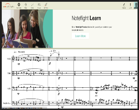 music as a tool for learning Integrating the arts with technology: inspiring creativity by: and judging — all of which are essential meta-cognitive tools for learning with which students listening to music and spatial-temporal reasoning learning to play music and spatial reasoning and classroom drama and.