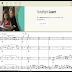 Here Is A Great Web Tool for Music Teachers