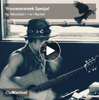 https://www.mixcloud.com/straatsalaat/vrouwenweek-spesjal/