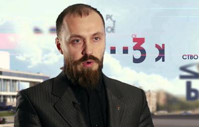 Leonid Savin: Şiələr ədalətə can atırlar və zülmə qarşı mübarizə aparırlar