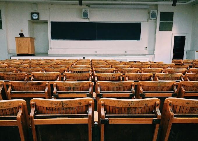 Artikel: Makna Hari Pendidikan Nasional oleh Prof Dr. Haryono