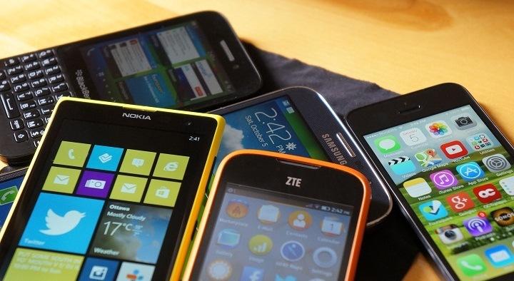 lakukan tips ini sebelum beli smartphone baru