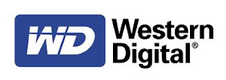 WD® Creates the Industry's Deepest Technology Capability and Broadest Product Portfolio