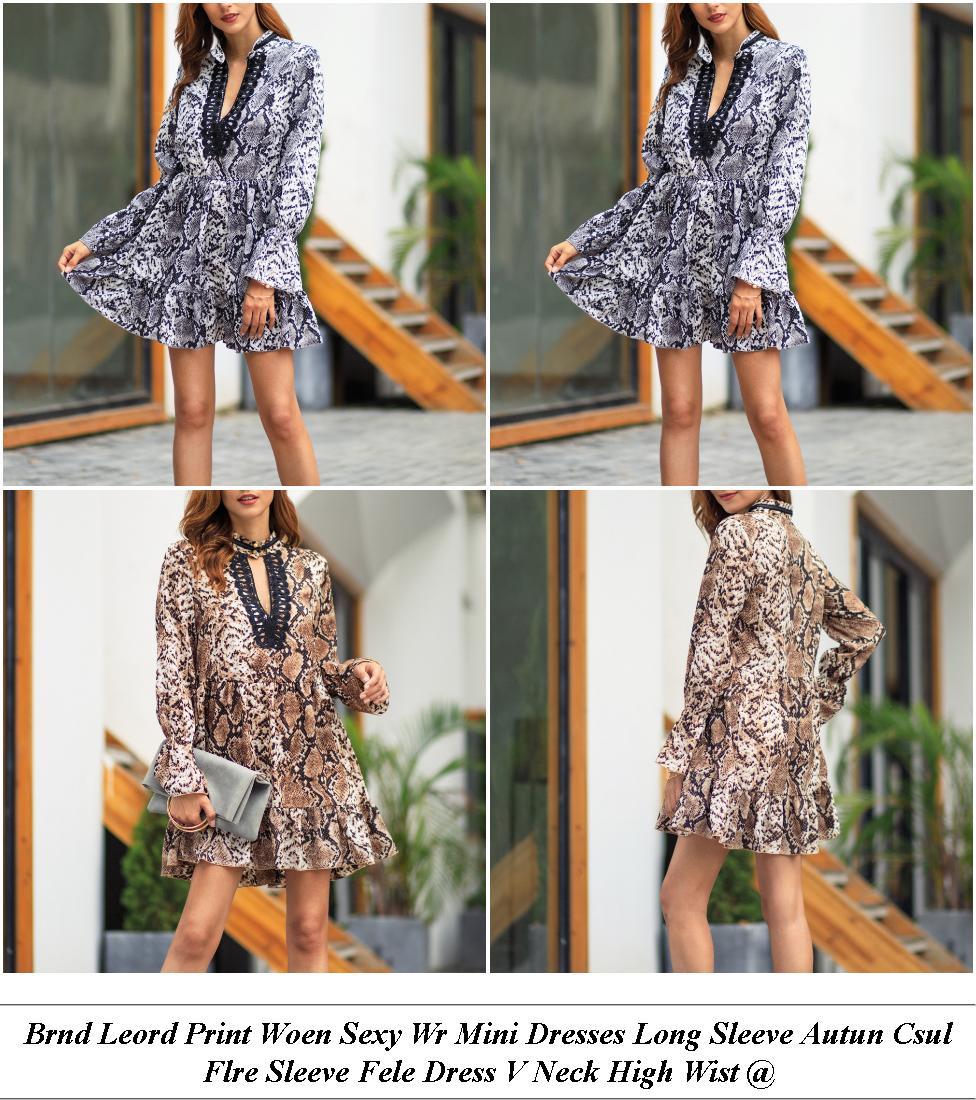 Designer Cocktail Dresses Australia - Us Sales States - Plus Size Formal Dresses Canada Online