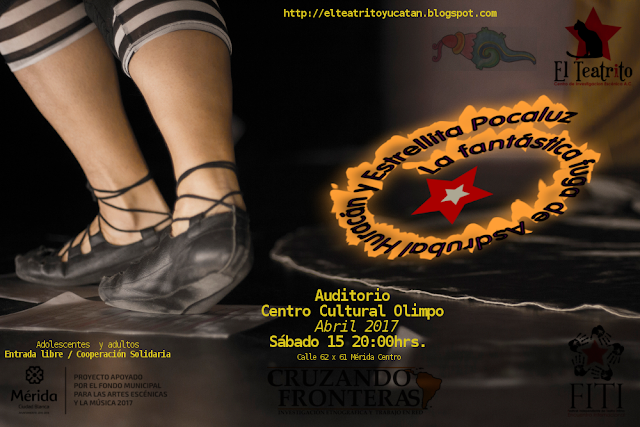 http://elteatritoyucatan.blogspot.mx/p/teatro.html