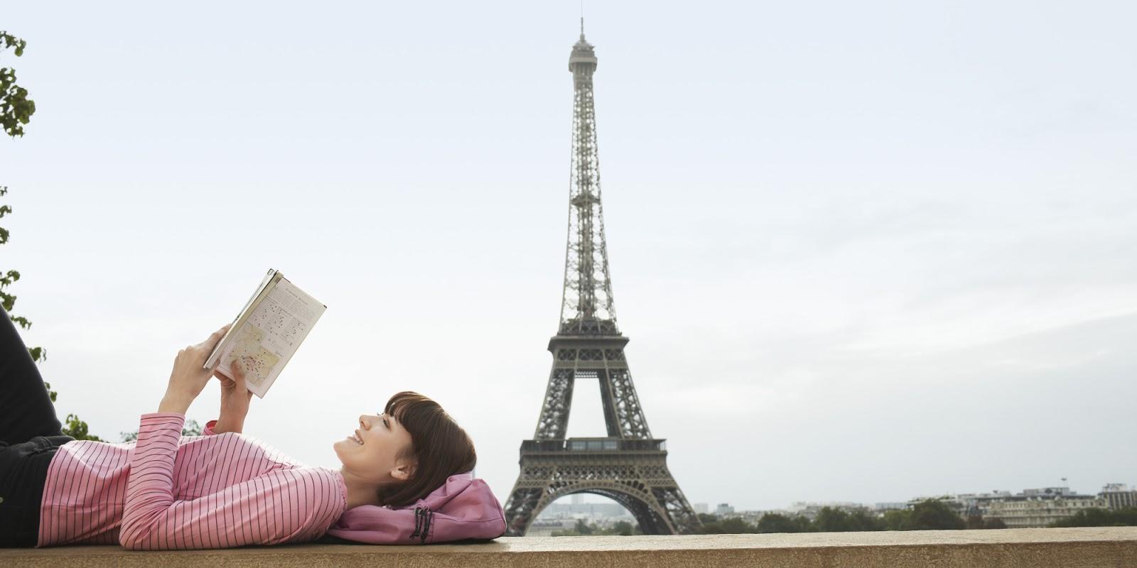 BEasiswa mudah dan cara cepat dapatkan beasiswa selain TOEFL